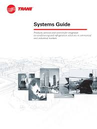 100 trane xe 1200 manual trane product guide hvac air