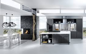 grey kitchen ideas 15 grey kitchen designs in contemporary style