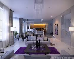 best house interior designs homes abc