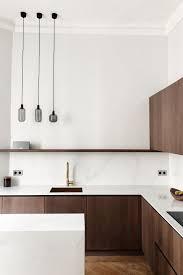 wooden kitchen cabinets designs 15 best wood kitchen ideas wood kitchen cabinets