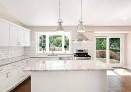 does kitchen sink need to be window kitchen bay window ideas designing idea