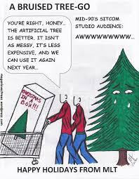 christmas trees megan loves trees