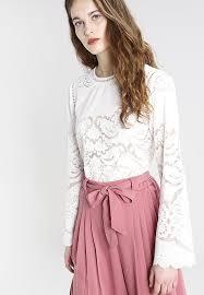 vila toj vila damer tøj bluser tunikaer københavn vila damer tøj bluser