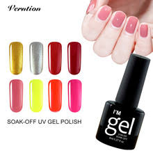 popular gel nails colors buy cheap gel nails colors lots from