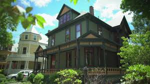this old house transformation renovation with marvin windows and