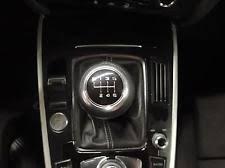 audi s5 warranty no warranty car truck gear shifters for audi s5 ebay