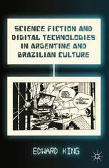 Count Zero William Gibson Epub Race And The Digital Springerlink