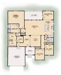 heritage homes floor plans 100 schumacher homes beverly floor plan schumacher homes