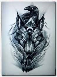 pinterest u0027teki 25 u0027den fazla en iyi pyramid tattoo fikri delta