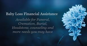 funeral assistance programs foundation resources financial assistance for