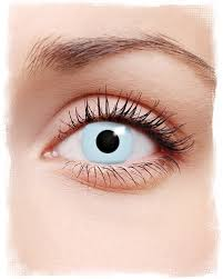 35 best color contacts images on pinterest spookyeyes com latest