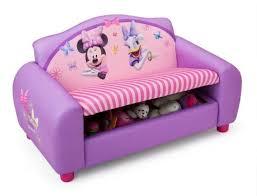 divanetto bambini poltroncine per bambini foto 4 42 mamma pourfemme