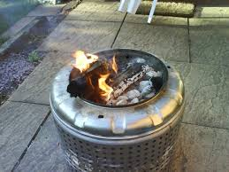 Build Your Own Chiminea Build Your Own Gas Fire Pit Fire Pit Ideas