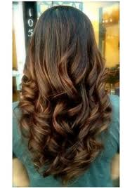 large hair curling iron hairstyles for hair best hairstyles