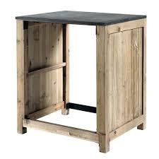 meuble encastrable cuisine frigo cuisine encastrable awesome meuble cuisine encastrable pas