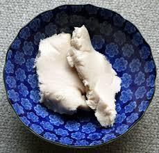 saké de cuisine sake kasu wikipédia