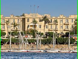 Palace Design Luxury Hotel Luxor U2013 Sofitel Winter Palace Luxor