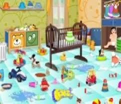 jeux de bébé jeux jeux gratuits jeu