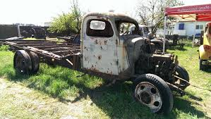 Rat Rods For Sale Cheap 1940 Chevy Pickup Truck Rat Rod Starter Project 450