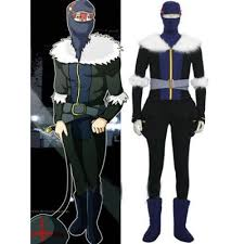 Bleach Halloween Costumes 80 Bleach Cosplay Images Bleach Cosplay