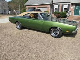 dodge charger cheap for sale dodge charger cars in utah for sale used cars on