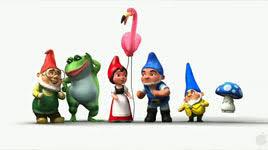 gnomeo u0026 juliet movie trailers itunes