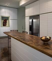 custom kitchen cabinets phoenix 28 custom kitchen cabinets phoenix kitchen cabinets in