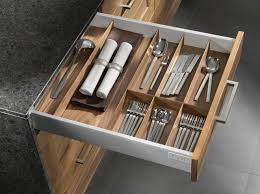 kitchen drawers ebay maximize in function kitchen drawers u2013 home