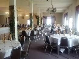 Monterey Wedding Venues Wedding Reception Venues In Monterey Ca 269 Wedding Places