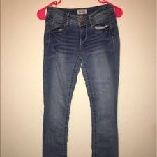 Mudd Skinny Jeans 43 Off Mudd Denim Mudd Skinny Jeans From Carissa U0027s Closet On