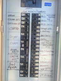 vs commodore air conditioning wiring diagram wiring diagram