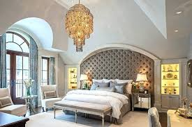 Interior Furnishing Ideas Style Interior Decorating Style Bedroom Decorating