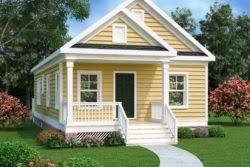 narrow lot home designs narrow lot home plans american gables home design