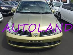 nissan finance head office auto land akl used u0026 new cars exports and import
