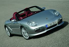 modified porsche boxster porsche boxster rs 60 spyder technical details history photos on