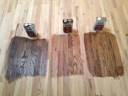 Kitchen Cabinets Stain Colors by Flooring Interesting Colors By Minwax Stains For Inspiring