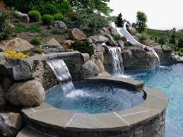 Backyard Landscaping Company Best 25 Landscaping Contractors Ideas On Pinterest House