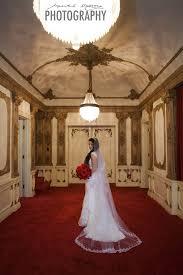 photographers wichita ks wichita ks wedding photographers sanny photography