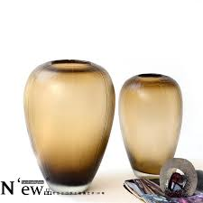 Small Flower Vases Cheap Small Glass Flower Vase Promotion Shop For Promotional Small Glass