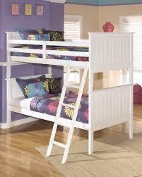 living room furniture greenville sc interior design