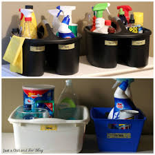 Home Trends Dishes by Room Top Clean Room Cleaning Supplies Home Design Wonderfull