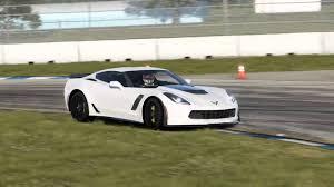 corvette v12 forza 6 2016 corvette z06 vs gtr vs aston martin v12 vantage s