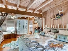 Gatlinburg Cabins 10 Bedrooms Bedroom Top 10 Cabin Rentals Cabins Honeymoon In Gatlinburg Tn