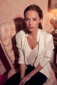 ex machina ava actress 77 best vikander images on pinterest actresses celebrities and