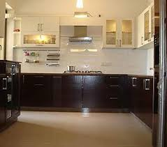 photos of kitchen interior interior design for kitchen in india modular kitchen design india