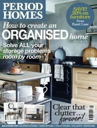 period homes interiors magazine period homes interiors magazine february 2017 issue get