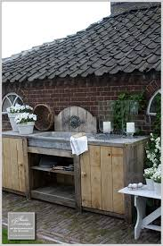 Outside Kitchen Cabinets Best 25 Outdoor Kitchen Cabinets Ideas On Pinterest Outdoor