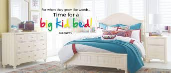 Kid Bed Frames Shop Furniture At House Of Bedrooms
