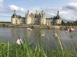 chateau de chambord chambre d hote chambre du qui dort chambre d hôtes beaugency