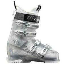 womens ski boots sale the venture jacket womens outdoor ski boots and idol